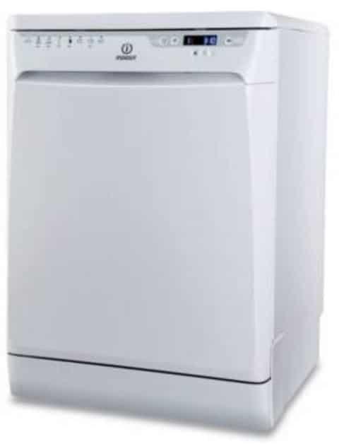 Les 7 meilleurs lave vaisselle classement 2017 electroguide - Le meilleur lave vaisselle ...