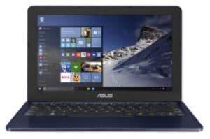 """PC portable 11,6"""" Asus EeeBook"""