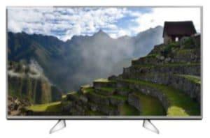 TV LED Panasonic tx49ex610e