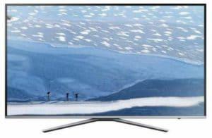TV LED Samsung ue49ju6450uxzf