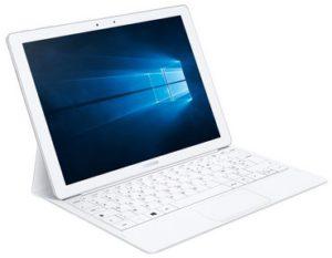 Ultrabook Samsung Galaxy TAB PRO S