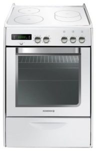 Cuisinière ROSIERES made in France