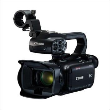 Camescope Semi-Pro