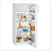 Réfrigérateur Liebherr gkp310