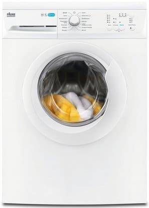 Que vaut le lave linge faure fwf7140ps electroguide - Avis consommateur lave linge ...