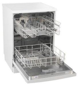 Lave-vaisselle BOSCH sms40d82eu