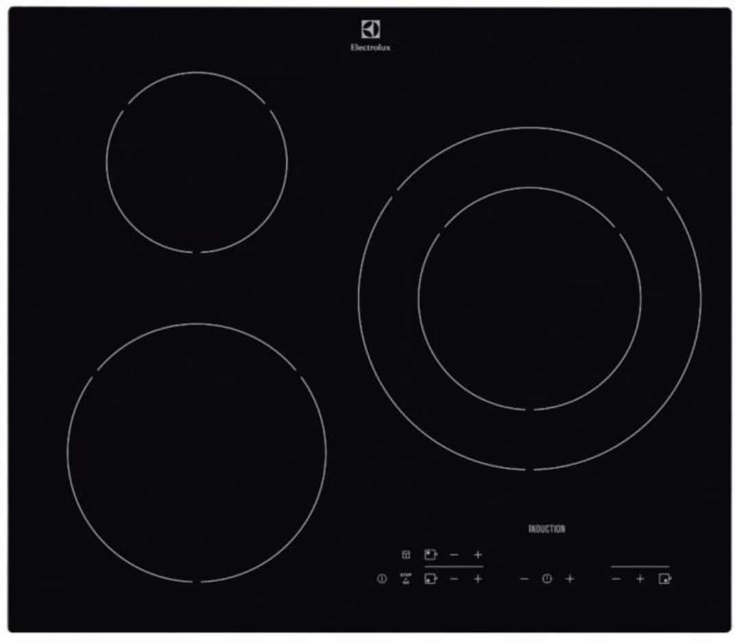 plaque domino induction smeg 30 cm modular domino induction ceramic gas cooktop pgf32i plaque. Black Bedroom Furniture Sets. Home Design Ideas