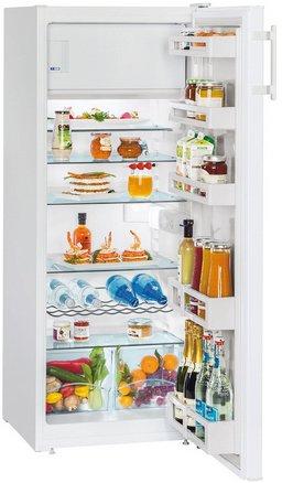 Réfrigérateur LIEBHERR GKP 310