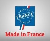 Électroménager français