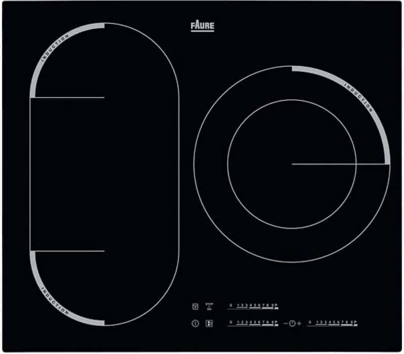 comparatif table de cuisson induction maison design. Black Bedroom Furniture Sets. Home Design Ideas