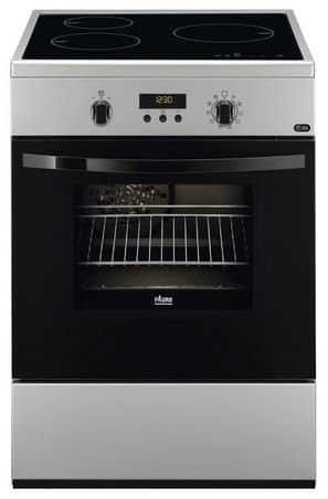 cuisiniere-induction-faure-FCI6560PSA