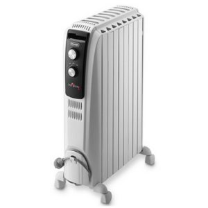 radiateur celcia 1000w stunning awesome inertie seche ou fluide chambre high definition. Black Bedroom Furniture Sets. Home Design Ideas