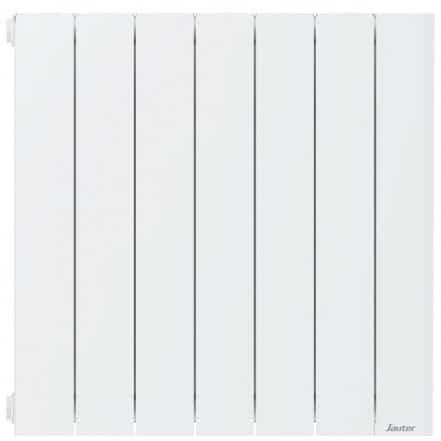 les 7 meilleures marques de radiateur inertie electroguide. Black Bedroom Furniture Sets. Home Design Ideas