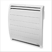 Guide radiateur électrique