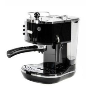 Que vaut la marque delonghi electroguide - Machine cafe delonghi avec broyeur ...