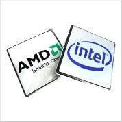 Choix processeur PC portable