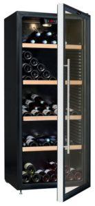que vaut la marque climadiff de cave vin electroguide. Black Bedroom Furniture Sets. Home Design Ideas
