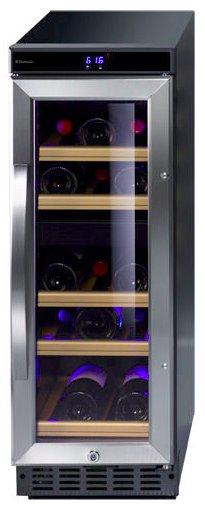 que vaut la marque dometic de cave vin electroguide