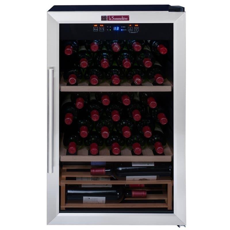 armoire a vin la sommeliere caves vin produits autour du vin et accessoires la cave vin la. Black Bedroom Furniture Sets. Home Design Ideas