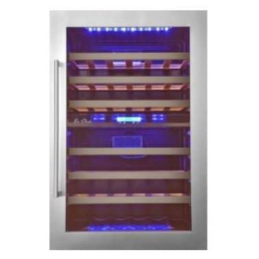 que vaut la marque le chai de cave vin electroguide. Black Bedroom Furniture Sets. Home Design Ideas