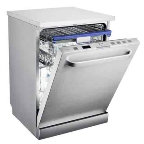 Que vaut la marque signature d 39 lectrom nager electroguide for Lave vaisselle pas cher