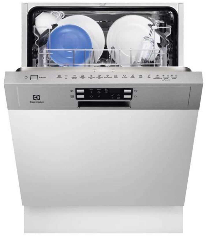 Les 10 meilleurs soldes lave vaisselle 2017 electroguide - Le top du lave vaisselle ...