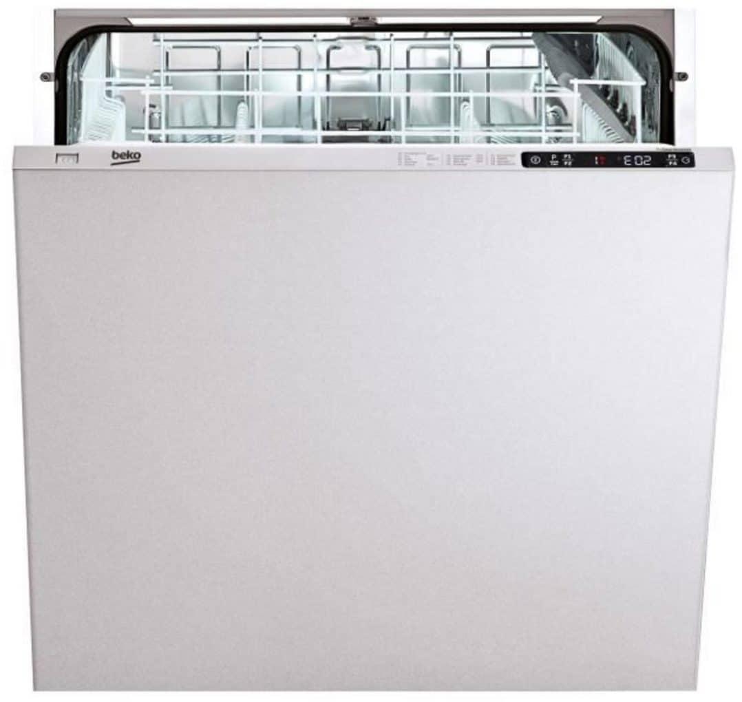 Les 10 meilleurs soldes lave vaisselle 2017 electroguide for Meilleur choix lave vaisselle