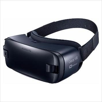 Meilleur casque VR pour smartphone