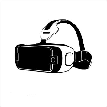 Comment choisir son casque VR