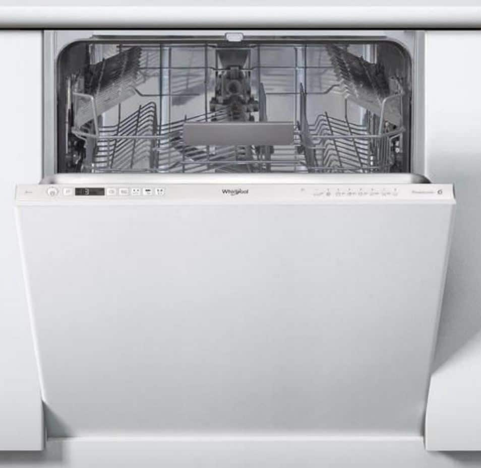 les 7 meilleurs lave vaisselle encastrables 2017. Black Bedroom Furniture Sets. Home Design Ideas