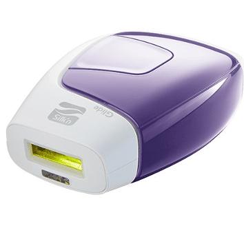 Epilateur lumière pulsée discount