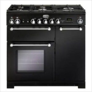 Piano de cuisson Falcon Kitchener 90