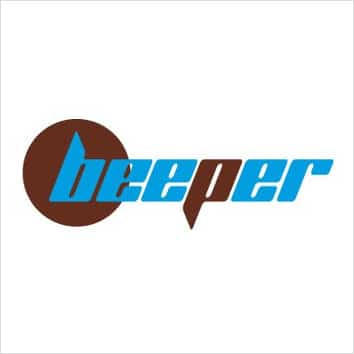 Avis marque Beeper