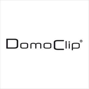 Marque Domoclip avis