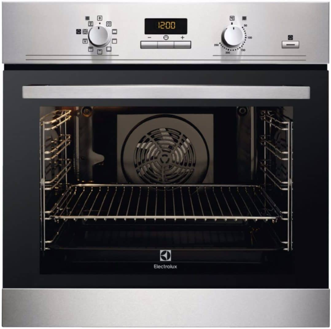 Perfect Four Encastrable Electrolux Eoaaox With Micro Onde Encastrable  Electrolux With Four Micro Onde Combin Encastrable Whirlpool