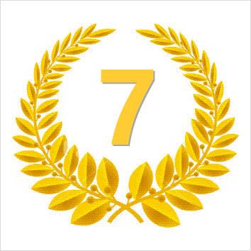 les 7 meilleures plaques induction [2017]   electroguide