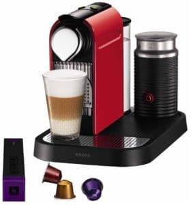 cafetiere-krups-nespresso-citiz-and-milk