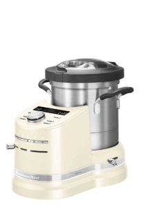 Cook Processor KitchenAid ARTISAN 5KCF0103