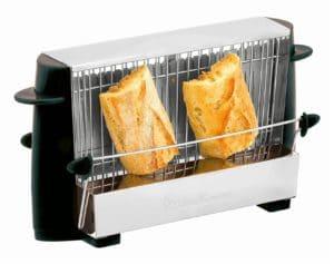 grille-pain-moulinex-A15453