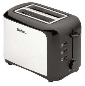 grille-pain-tefal-tt356110