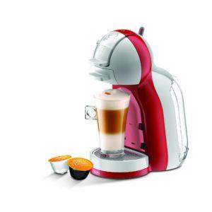 Krups YY1501FD Machine à café à Capsules