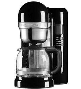 Machine à Café, Onyx 5 kcm1204 EOB