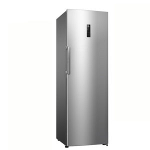 Congelateur armoire VALBERG VAL ARV 260 A+ SHC