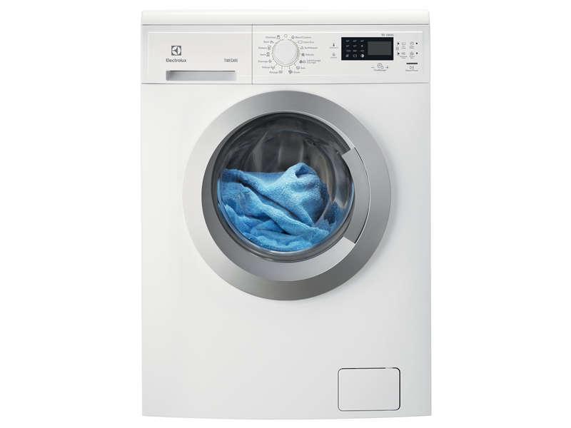 Le meilleur lave linge sechant 2014 - Lave linge sechant electrolux ...