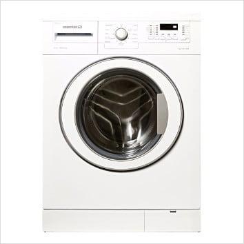 Comment choisir un lave linge guide 2017 electroguide for Quelle machine a laver choisir