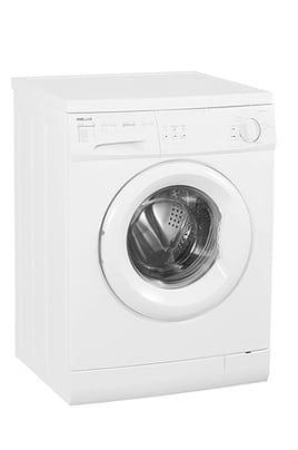 lave linge comparatif qualite 28 images meilleur rapport qualite prix lave linge 28 images. Black Bedroom Furniture Sets. Home Design Ideas