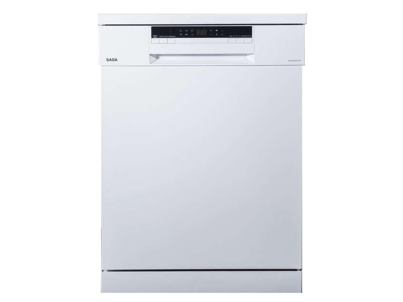 Les 7 lave vaisselle les moins chers du march electroguide for Choisir son lave vaisselle