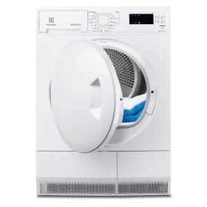 ELECTROLUX EDP2074PZW - Sèche-linge - 7kg