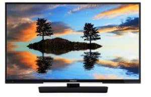 hitachi-tv-led-43-43f501hk404