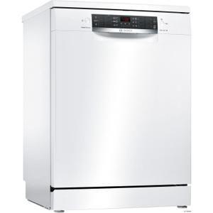 Lave-vaisselle BOSCH sms46aw03e